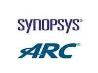 Synopsys ARC