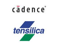 Cadence Tensilica