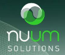 Nuum design