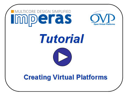 OVP T3 TuTorial