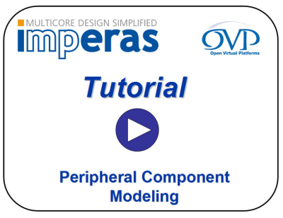 OVP T4 TuTorial